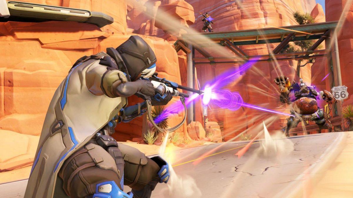 Blizzard XBOX ofrece grandes descuentos en compras digitales