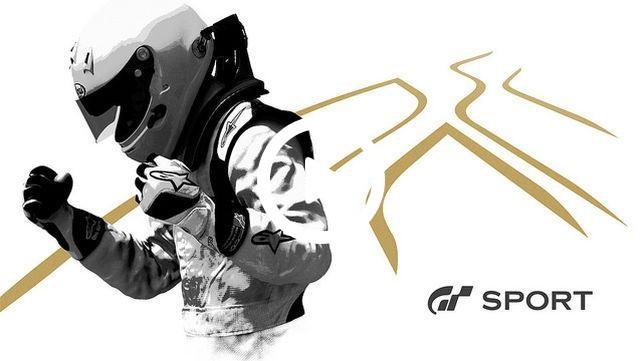 FA Racing Logitech G Challenge busca al mejor piloto de Gran Turismo