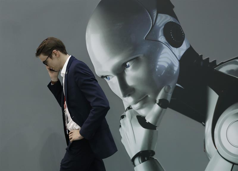 La mejor defensa en ciberseguridad para tu empresa: Formación