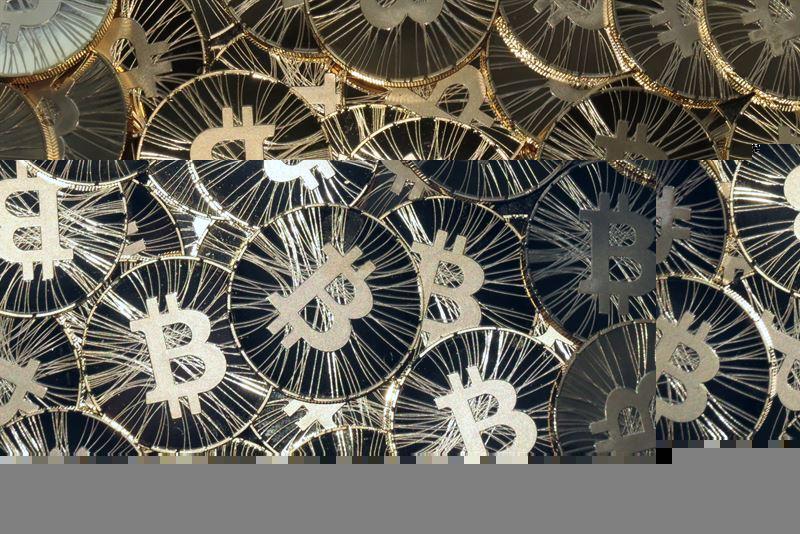 El mercado nipón de criptomonedas hackeado reinicia sus operaciones en yenes