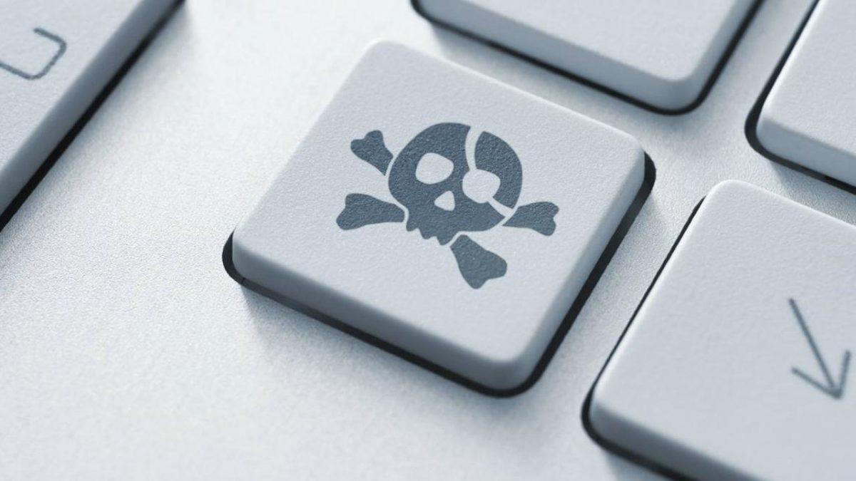 Los expertos alertan de que el juego en línea tiene más potencial adictivo