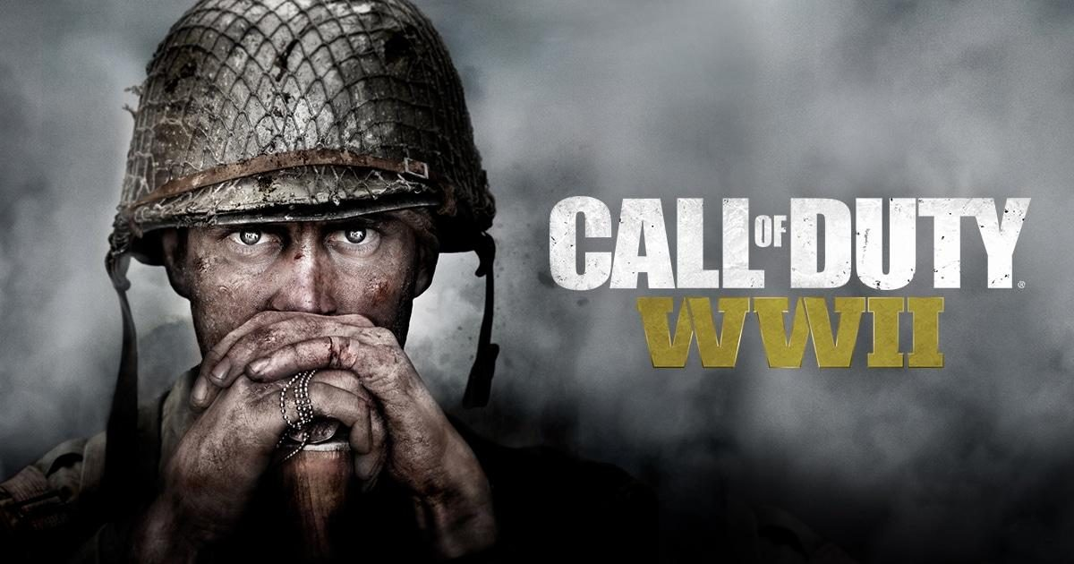 Análisis: Call of Duty: WWII