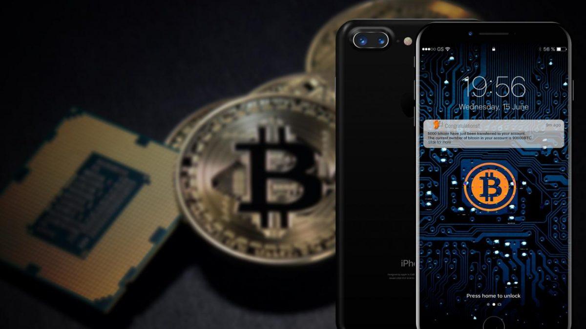La tecnología 'blockchain' llega al deporte con una idea española