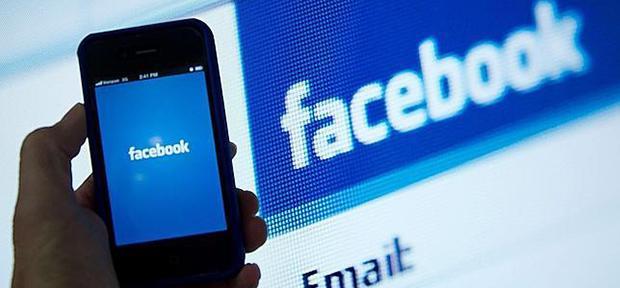 Los mercados reciben con optimismo la criptomoneda de Facebook