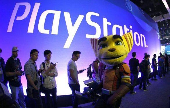 La campaña Solo en PlayStation se prolonga hasta el 31 de marzo