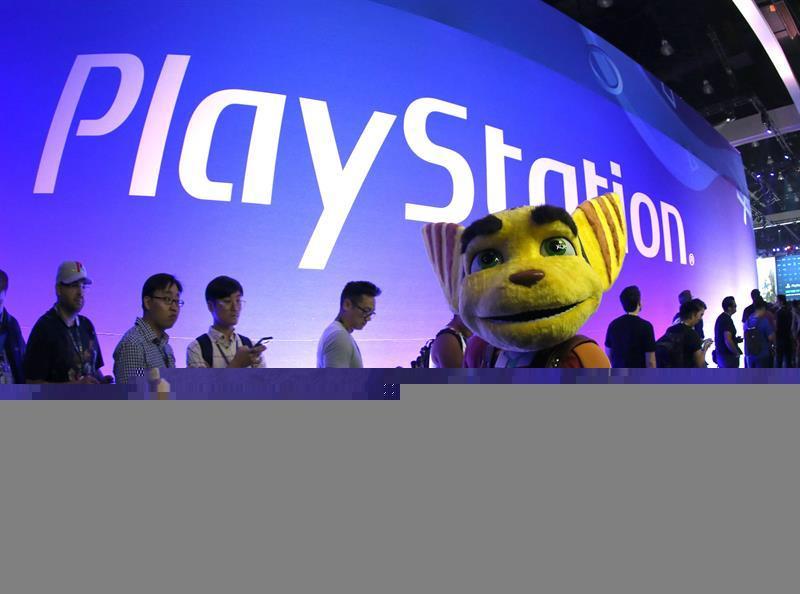 Descubre las Tarjetas Regalo de PlayStation