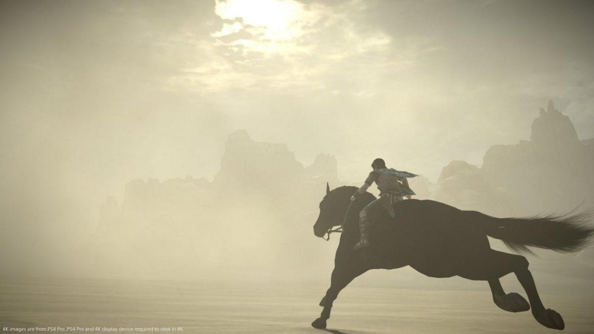 Los caballos mas icónicos del mundo del arte según PlayStation