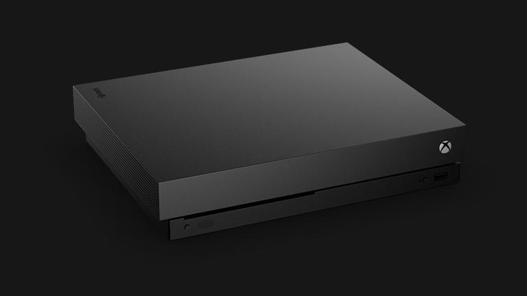 Vuelve el «Mes del jugón» con Xbox