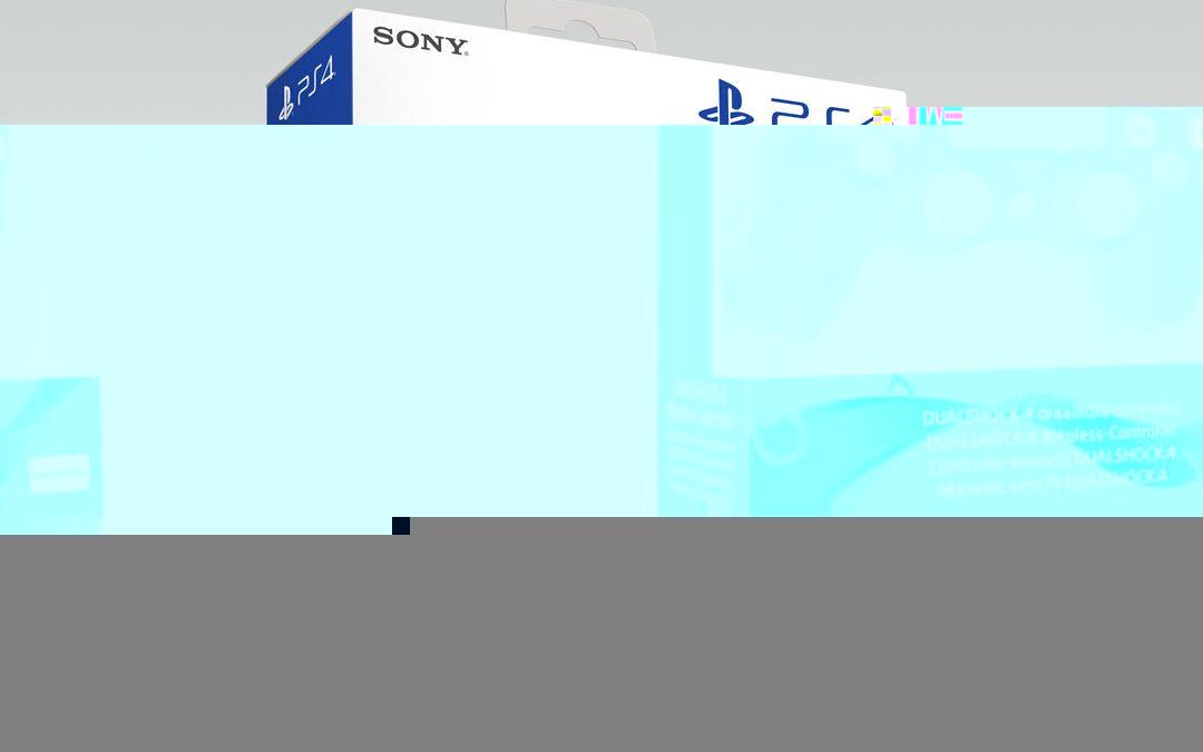 Descubre las nuevas ediciones especiales del mando DualShock 4