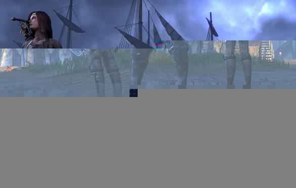 Bethesda anuncia The Elder Scrolls Online: Summerset