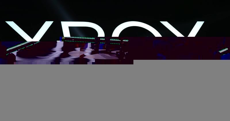 Numerosas ofertas en el 'Mes del jugón' con Xbox One