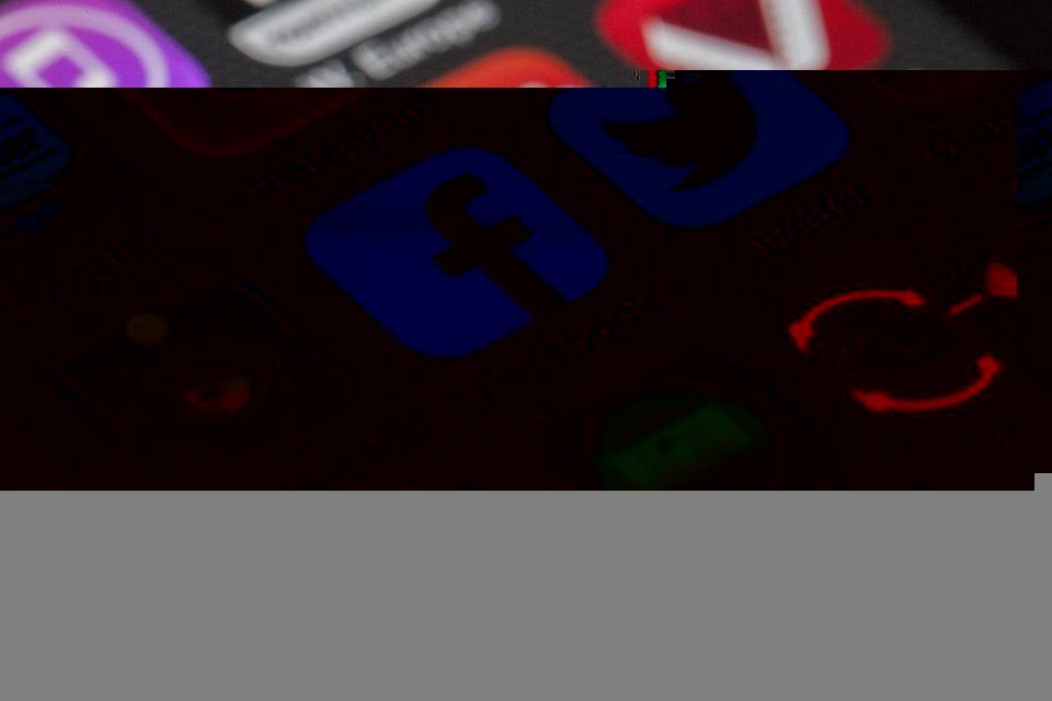 Las «noticias falsas» se difunden más que la verdad en las redes sociales
