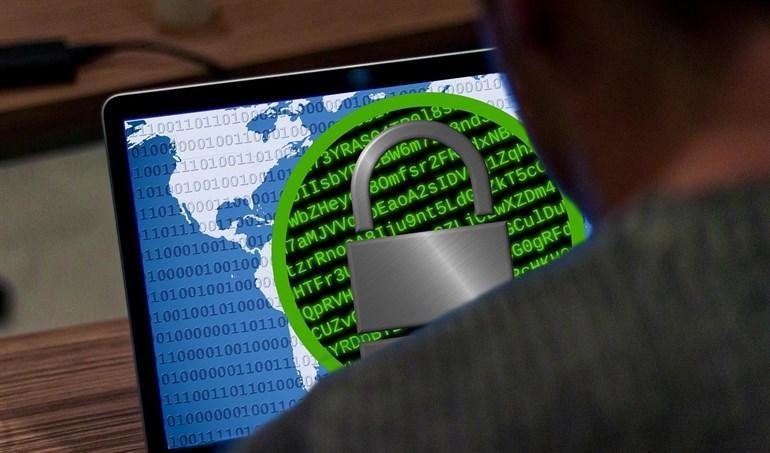 El fracaso de la ciberreserva