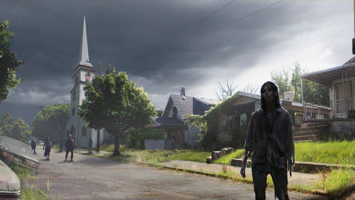 State of Decay 2 ya tiene fecha: 22 de mayo