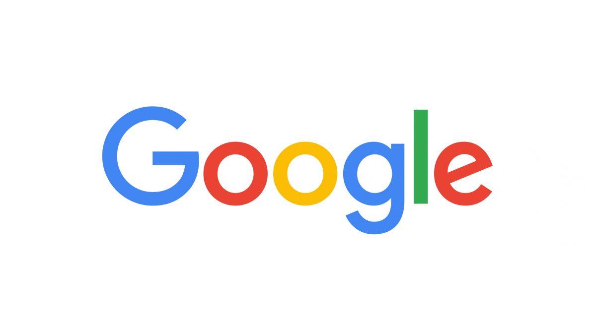 Google eliminó 3.200 millones de anuncios «malos» en 2017