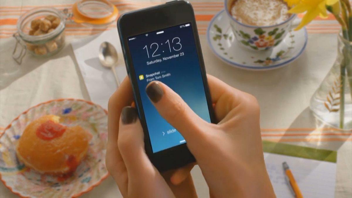¿Cuáles han sido los smartphones más vendidos en lo que va de año?
