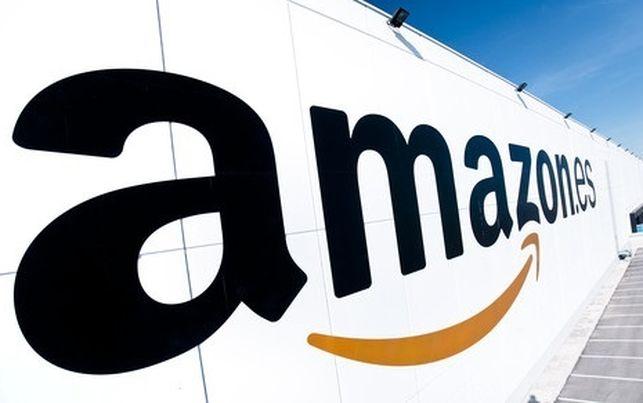 Amazon o Aliexpress, principal lugar de compra en Navidad