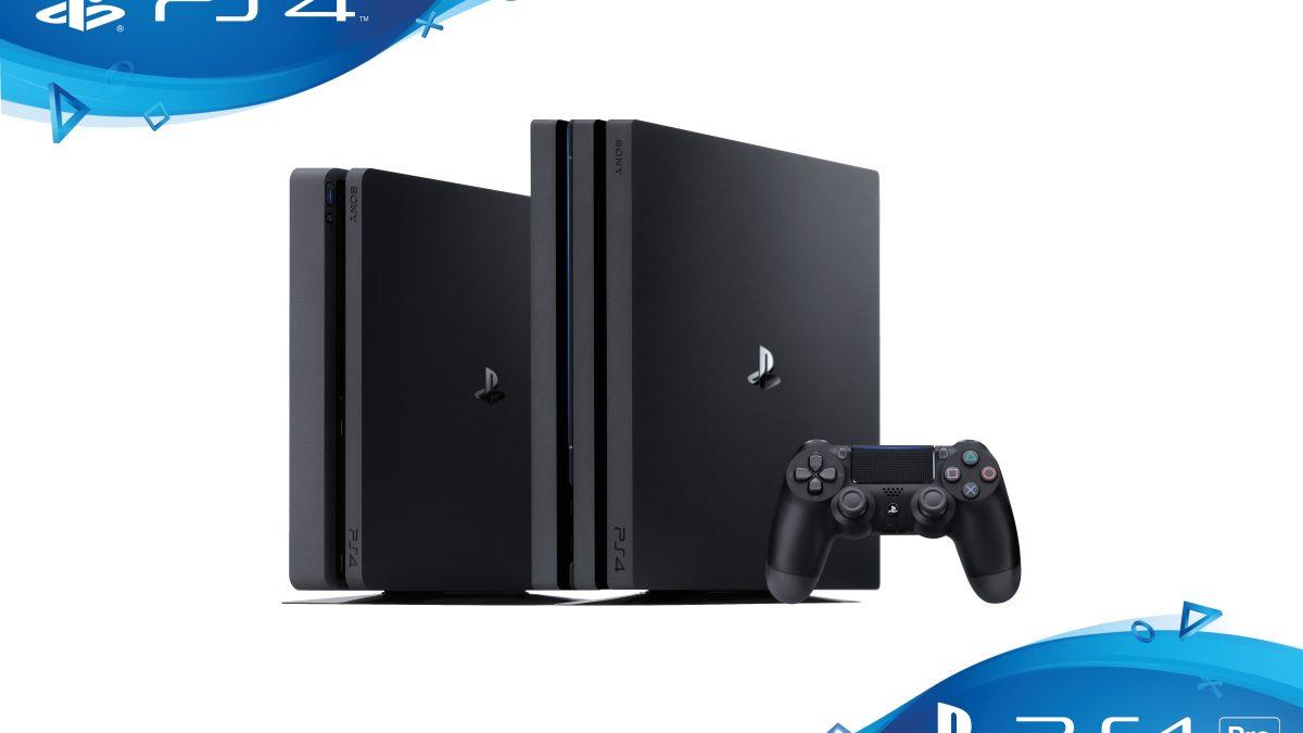 PlayStation 4 rebaja su precio 50€ del 20 de abril al 8 de mayo