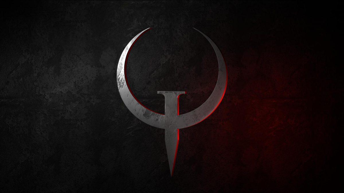 Quake Champions: nuevo mapa y calendario de eSports de 2018
