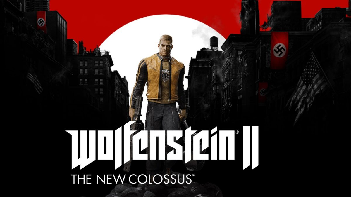 Fallout 4, Doom y Wolfenstein: The New Order llegan en agosto a PlayStation Now