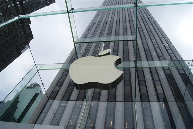 Apple redobla su apuesta por la realidad virtual