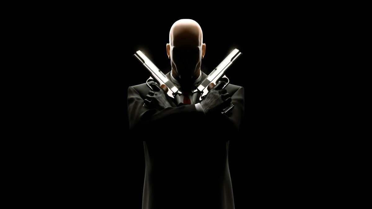 Warner Bros. distribuirá la popular saga de Hitman