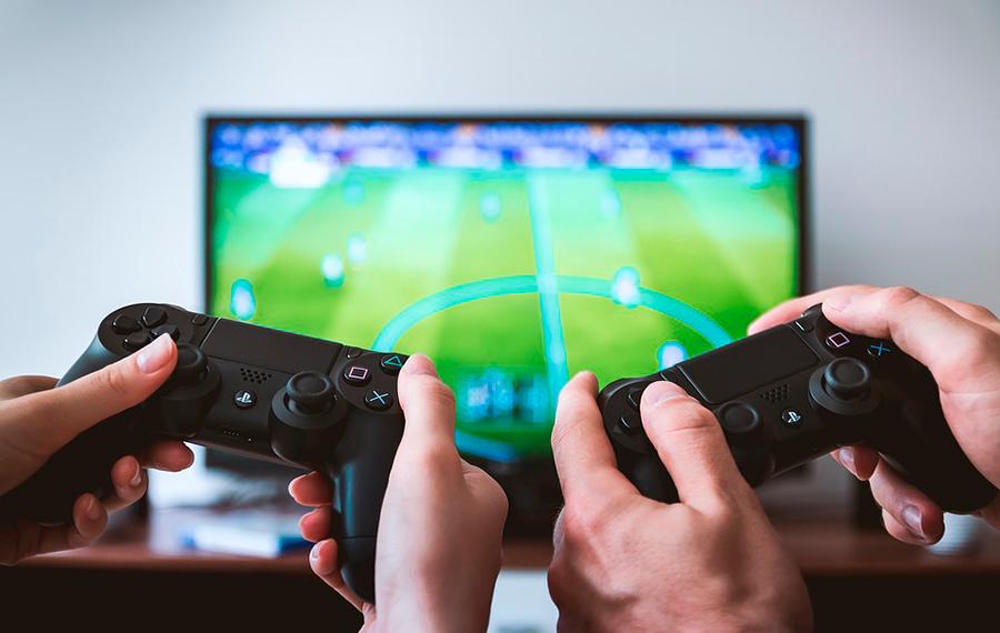 Arranca la campaña de financiación de PlayStation 4