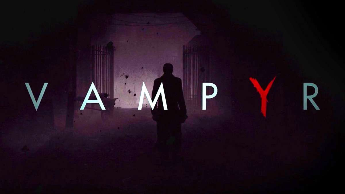 The Surge, Farming Simulator 19 y Vampyr llegan a PlayStation Now