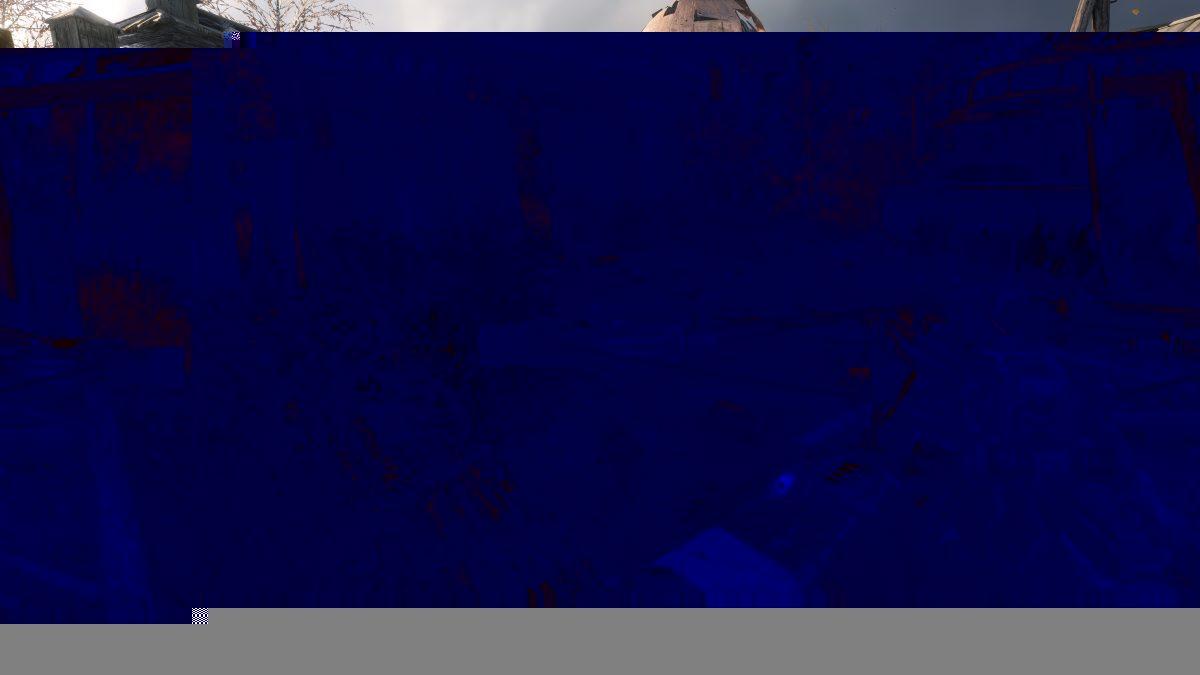 Epic Games y Deep Silver anuncian la colaboración para lanzar Metro Exodus