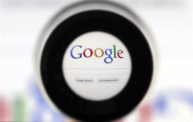 Google trabaja en una plataforma de videojuegos