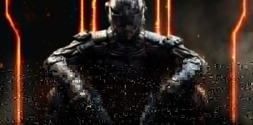 Call of Duty: Black Ops III, exclusivo solo para miembros de PS Plus