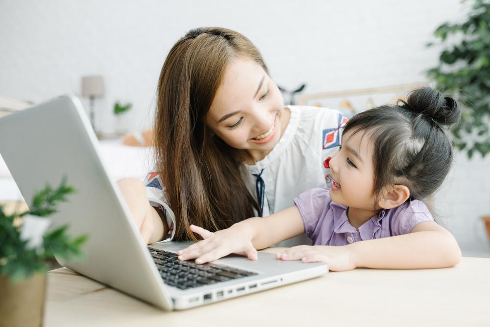 Crean una herramienta que muestra la brecha de género en Facebook
