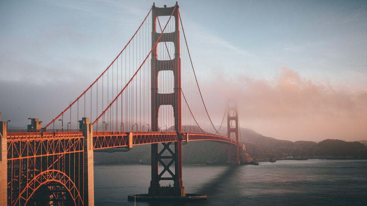 El Silicon Valley apuesta por el bootstrapping