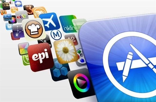 El videojuego Helix Jump triunfa en la App Store