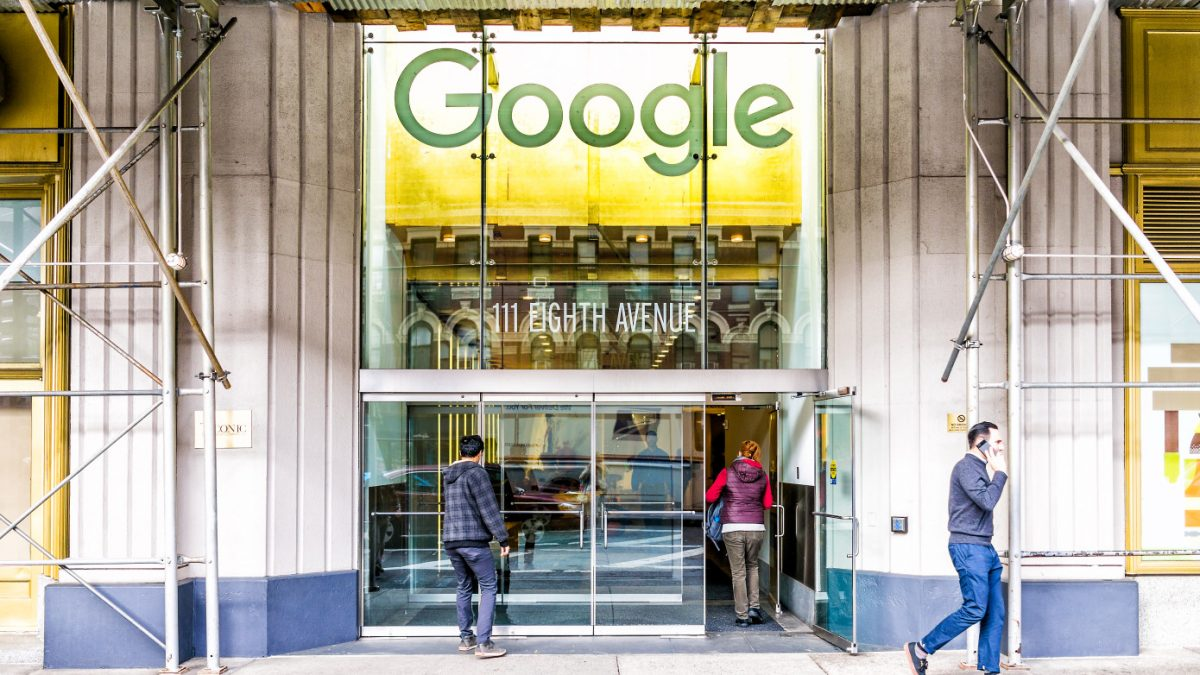 El 24 de Julio Google AdWords será Google Ads