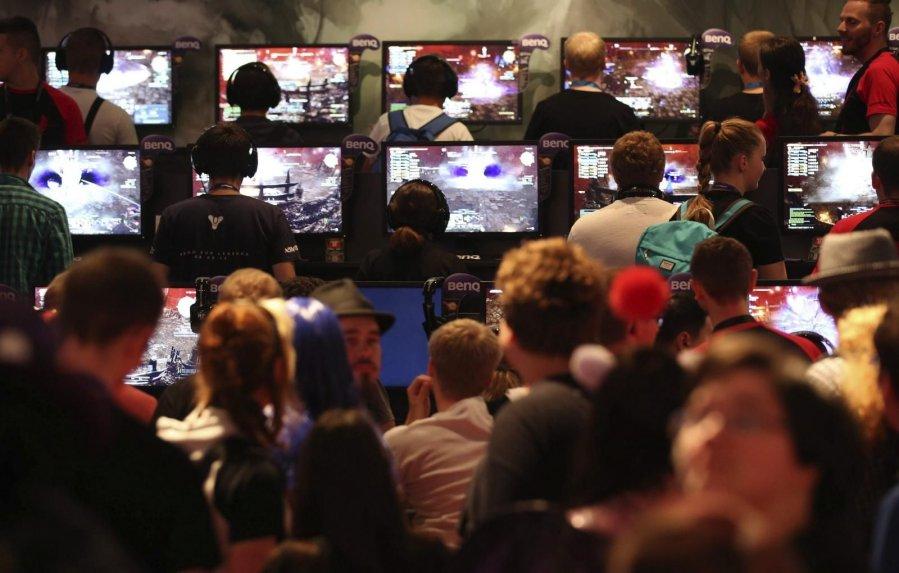 Gamescom se prepara para su décima edición con España como país invitado