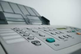 Los ciberdelincuentes pueden usar un fax para hackear una red de ordenadores
