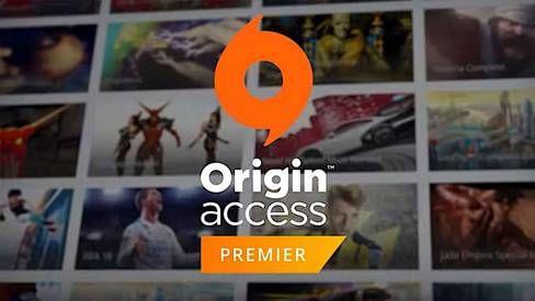 Origin Access Premier, nuevo servicio de suscripción de videojuegos para PC de EA