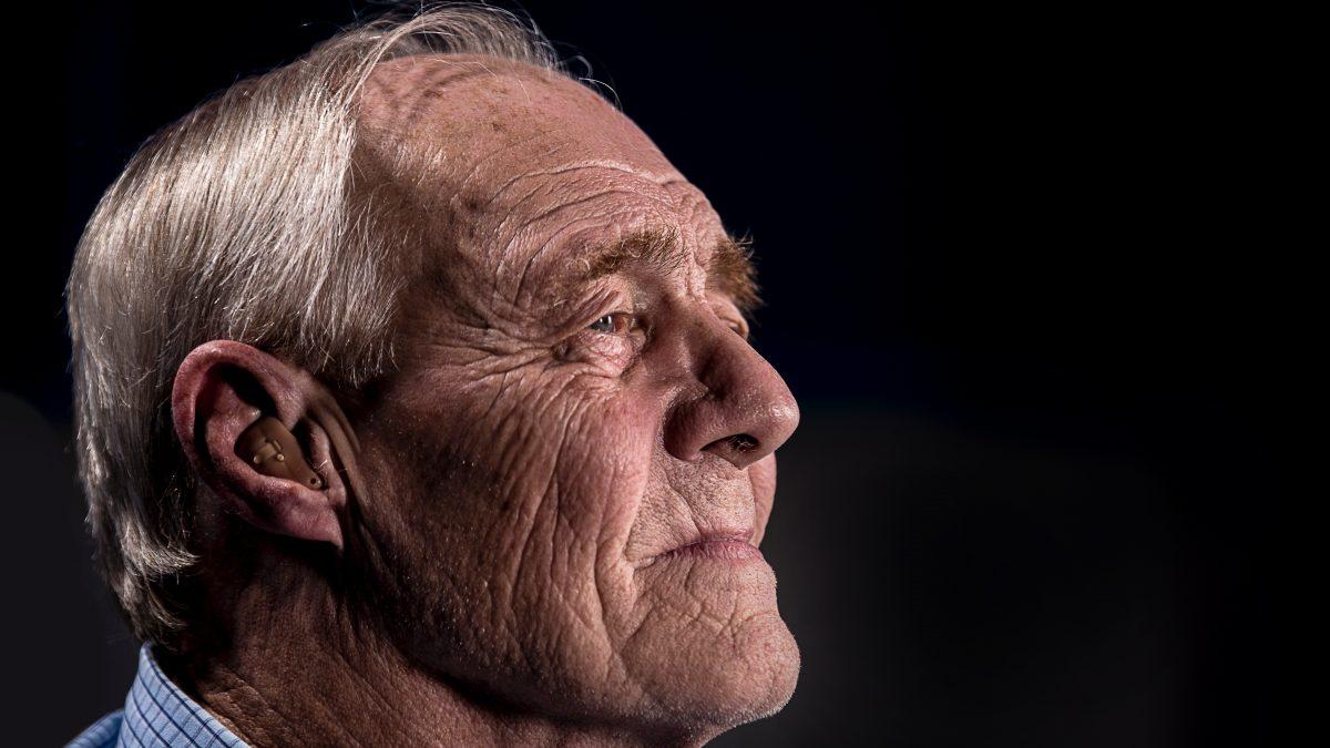 Satisfacer a los mayores de 65 años ya es más que una tendencia