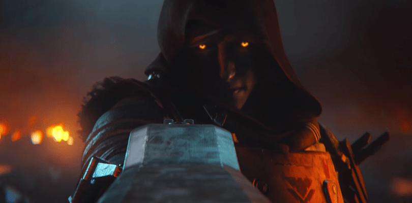 Destiny 2 llegará de forma gratuita a la comunidad de PC