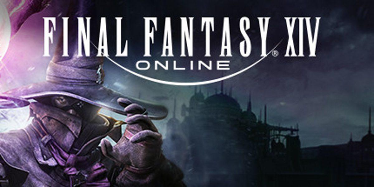 Final Fantasy XIV Online supera los 14 millones de jugadores en todo el mundo