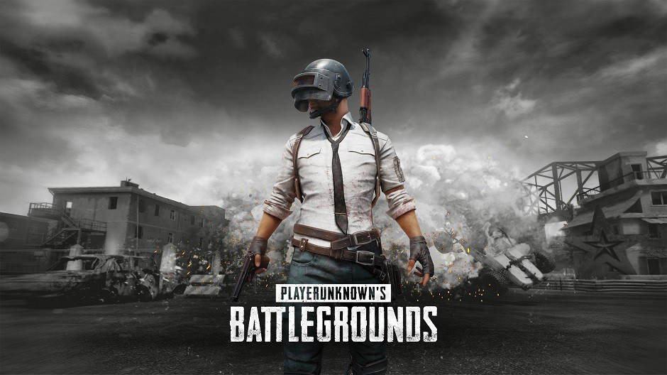 PlayerUnknown's Battlegrounds se actualiza en Xbox One