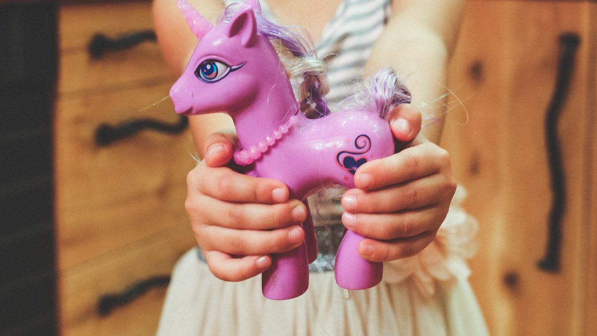 Un nuevo unicornio en el sector del software