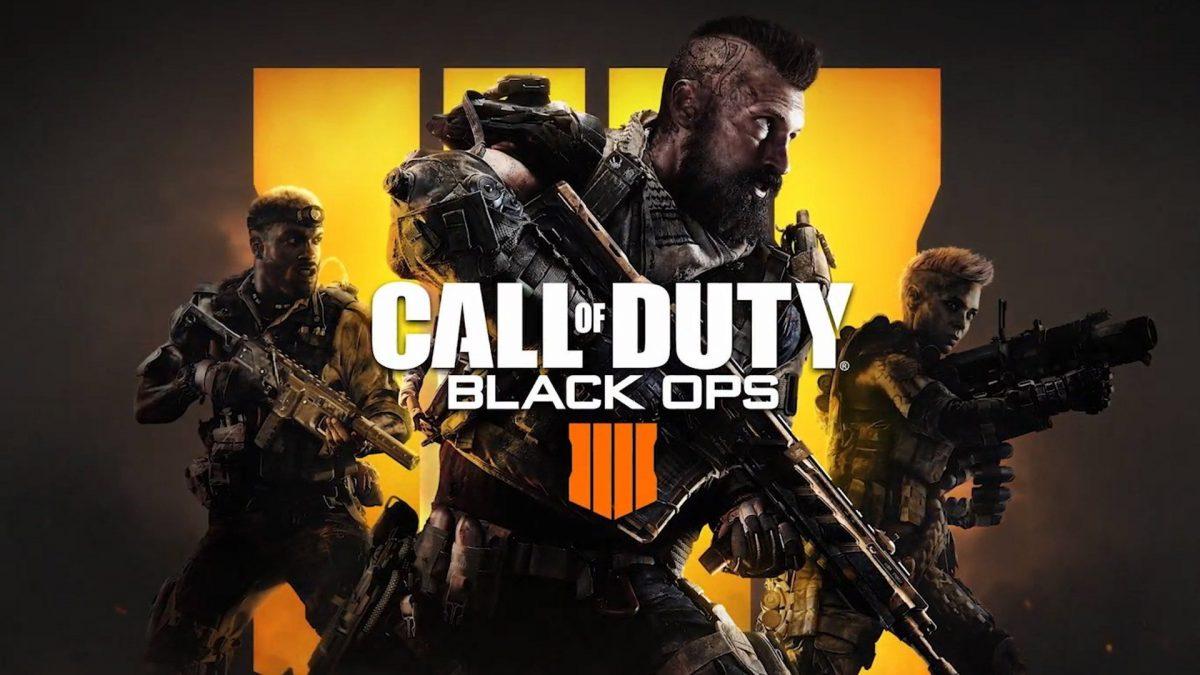 Llega nuevo contenido con la Operación Resurgir de Spectre de Call of Duty
