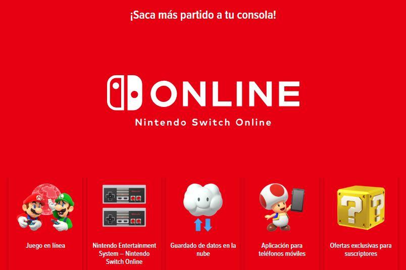 ¡Golf, llaves y balón prisionero! Nuevos juegos de Nintendo Entertainment System