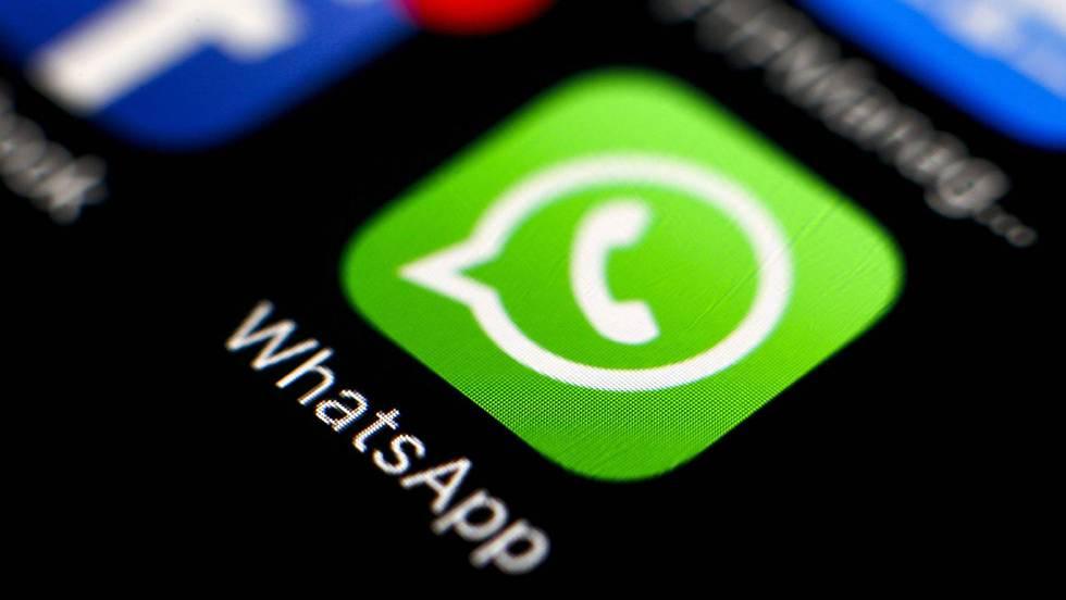 WhatsApp incluirá publicidad en los «estados» del servicio de mensajería