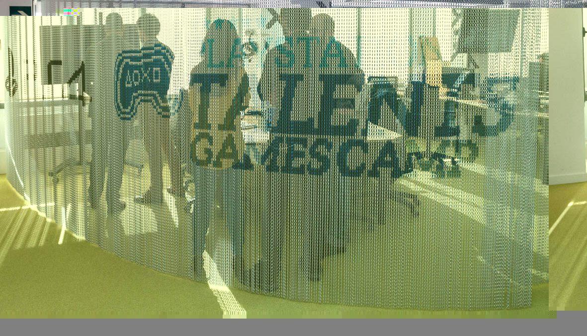 Buscan nuevos proyectos para su aceleradora PlayStation Talents Games Camp