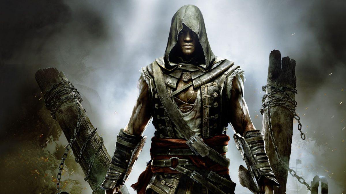 Ya disponibles los Juegos con Gold de noviembre 2018 para Xbox One y Xbox 360