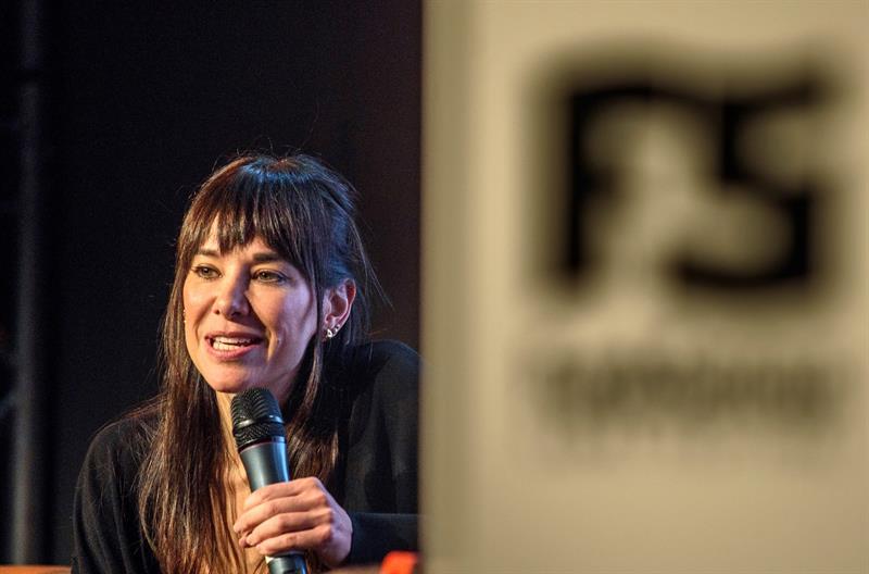 Una productora destaca que los videojuegos son plataformas sociales