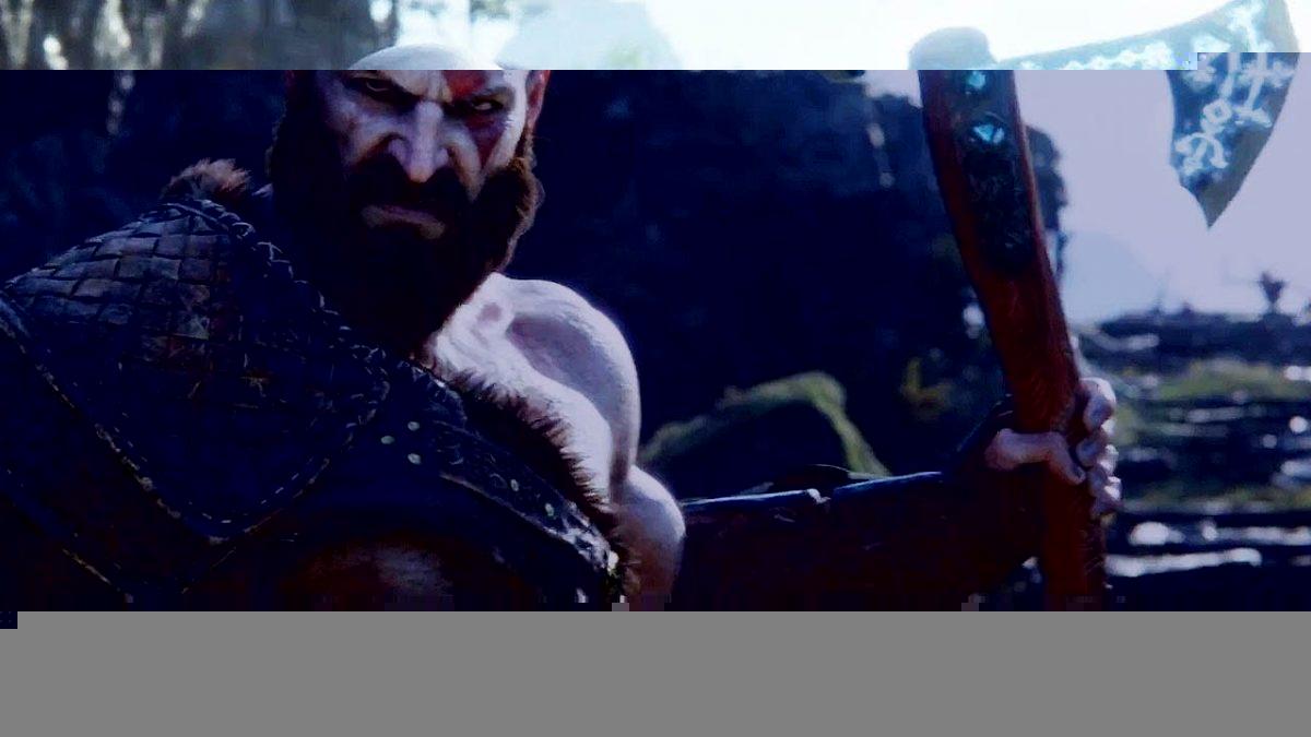 2018 en diez videojuegos